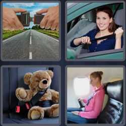 4-pics-1-word-8-letters-seatbelt