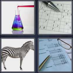 4-pics-1-word-8-letters-solution