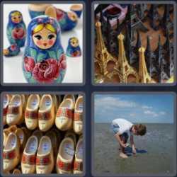 4-pics-1-word-8-letters-souvenir