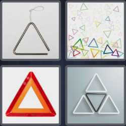 4-pics-1-word-8-letters-triangle