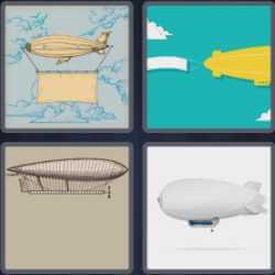 4-pics-1-word-8-letters-zeppelin