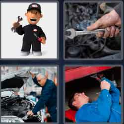 4 pics 1 word 8 letters answers easy search updated 4 pics 1 word 8 letters car engine expocarfo