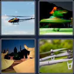4 pics 1 word 8 letters whirlist