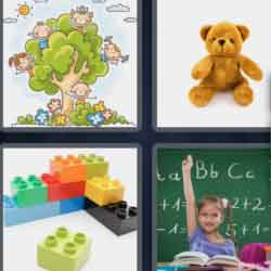 4 pics 1 word 9 letters answers easy search updated chemicals expocarfo