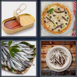 4-pics-1-word-9-letters-anchovies