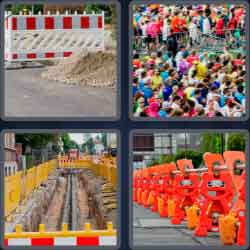 4-pics-1-word-9-letters-barricade