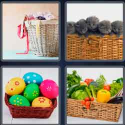 4-pics-1-word-9-letters-basketful