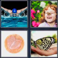 4-pics-1-word-9-letters-butterfly