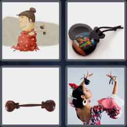 4-pics-1-word-9-letters-castanets