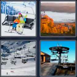 4-pics-1-word-9-letters-chairlift