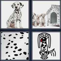 4-pics-1-word-9-letters-dalmatian
