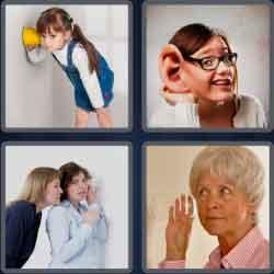 4-pics-1-word-9-letters-eavesdrop