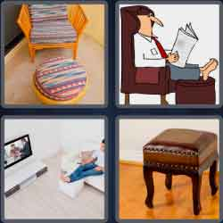 4-pics-1-word-9-letters-footstool