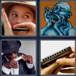 4-pics-1-word-9-letters-harmonica