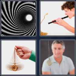 4-pics-1-word-9-letters-hypnotize