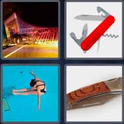 4-pics-1-word-9-letters-jackknife