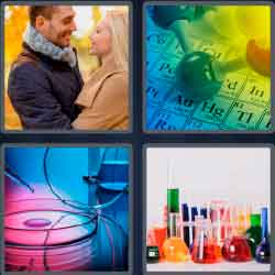 Forumdypopular view topic 4 pics 1 word if at first you dont succeed skydiving is not for you lp name shreya vij lp id 4401180 expocarfo Gallery