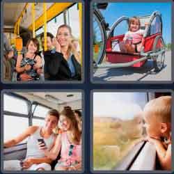 4-pics-1-word-9-letters-passenger