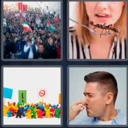 4-pics-1-word-9-letters-revolting
